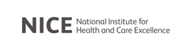 National Institute for Health an Care Excellence